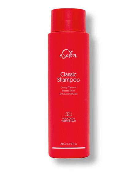 Classic Colour Care Shampoo