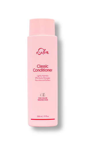 Classic Colour Care Conditioner